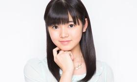 Hamaura Ayano-607607