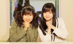 Inaba Manaka, Sato Masaki-613916
