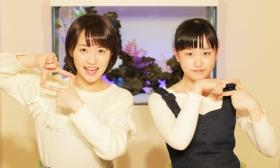 Kudo Haruka, Niinuma Kisora-620588