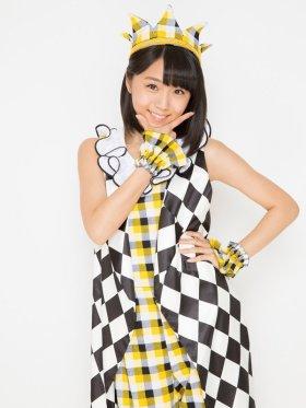 Murota Mizuki-621940