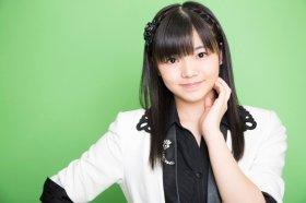 Hamaura Ayano-619645