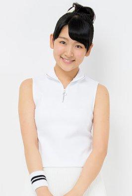 Ono Mizuho