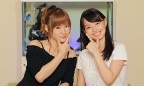 Ikuta Erina, Kamikokuryou Moe-648286