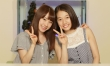 Ishida Ayumi, Tanimoto Ami-646930