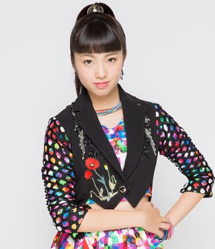 Aikawa Maho
