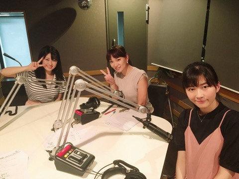 hirose-ayaka-ogata-risa-yasuda-kei-656613