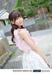 miyazaki-yuka-654625