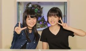 nonaka-miki-ozeki-mai-657236