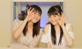 ogata-haruna-uemura-akari-652734