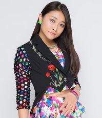 Wada Ayaka