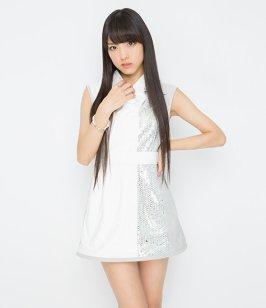Iikubo Haruna