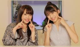 makino-maria-nakajima-saki-660396