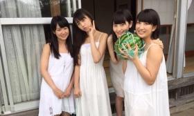 blog-haga-akane-makino-maria-nonaka-miki-ogata-haruna-651313