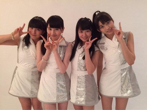 blog-haga-akane-makino-maria-nonaka-miki-ogata-haruna-666941