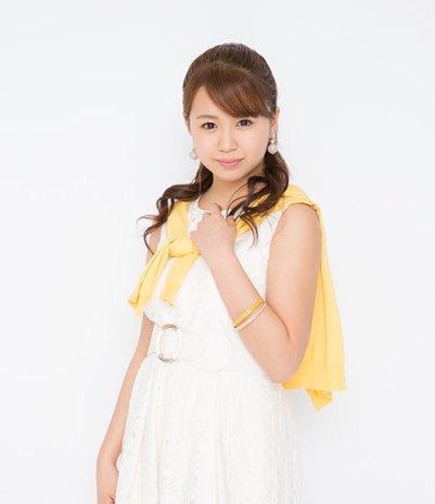 Takagi Sayuki