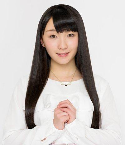 Takase Kurumi