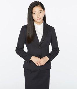 Akiyama Mao