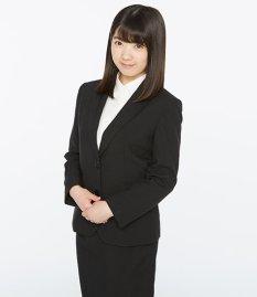 Yamagishi Riko