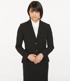 Kishimoto Yumeno