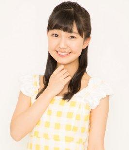 Shimamura Rika
