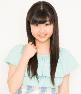 Okamura Minami
