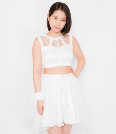 Tanimoto Ami